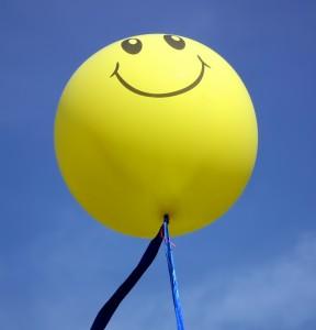 balloon-457242