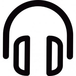 headset-auriculars_318-26699