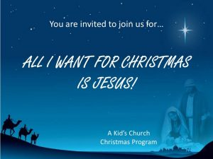 all-i-want-for-christmas-is-jesus
